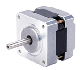 2PHASE 16HY(1.8°)Hybrid stepper motor
