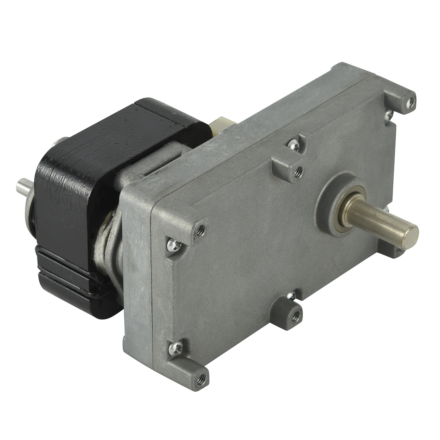 110V 220V AC Shaded Pole Gear Motor