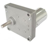 DC Parallel Gear Motor(RS545-PAG7076)