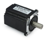 60mm Brushless DC Motor