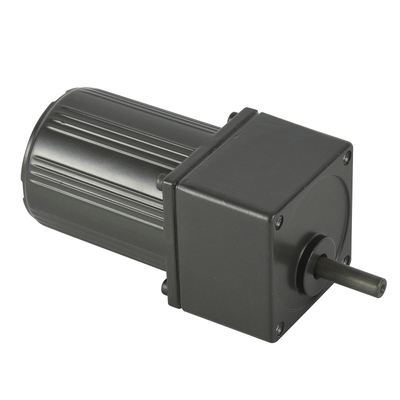 70mm AC spur gear motor