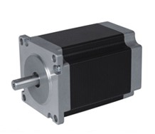 2PHASE 23HS(1.8°)Hybrid stepper motor