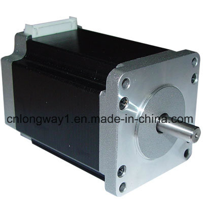 85bygh Stepper Motor for Printer